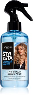 L'Oréal Paris Stylista The Beach Wave Mist pršilo za lase