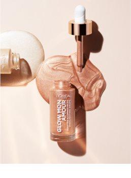 L'Oréal Paris Wake Up & Glow Glow Mon Amour хайлайтер