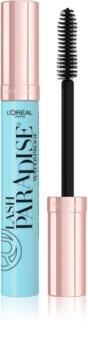 L'Oréal Paris Paradise Extatic Waterproof Lenghtening Mascara for Extra Volume Effect