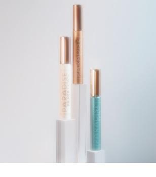 L'Oréal Paris Paradise Extatic vodoodporna maskara za podaljšanje trepalnic za ekstra volumen