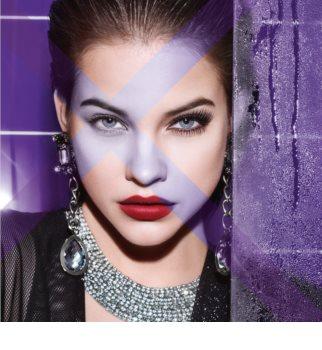 L'Oréal Paris False Lash XFiber Xtreme Resist dvoufázová řasenka pro extrémní objem, délku a oddělení řas voděodolná