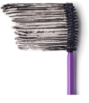L'Oréal Paris False Lash XFiber Xtreme Resist подовжуюча, розділяюча, двофазна туш для максимального об'єму вій водостійка