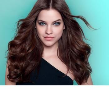 L'Oréal Paris Magic Shampoo Fresh Crush Trockenshampoo für mehr Haarvolumen, hinterlässt keine weißen Stellen