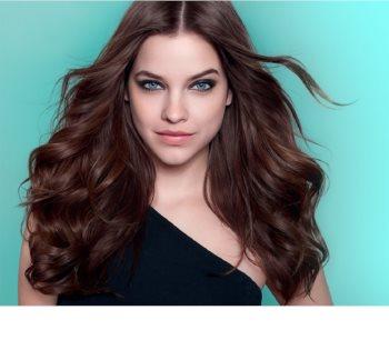 L'Oréal Paris Magic Shampoo Tropical Splash suchý šampon pro objem vlasů, který nezanechává bílé stopy
