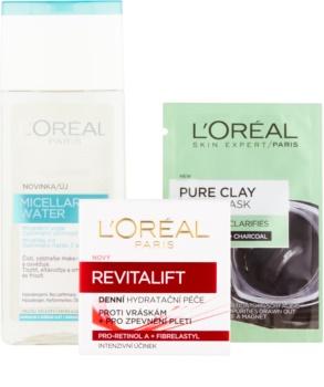 L'Oréal Paris Revitalift Cosmetic Set IV.