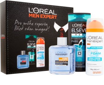 L'Oréal Paris Men Expert Hydra Energetic