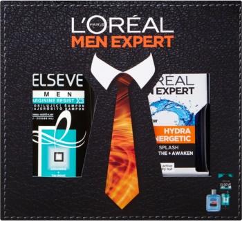 L'Oréal Paris Men Expert Hydra Energetic Cosmetic Set III.