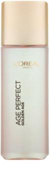 L'Oréal Paris Age Perfect Golden Age rozjasňujúce sérum pre zrelú pleť