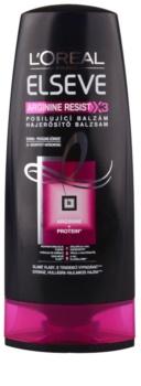 L'Oréal Paris Elseve Arginine Resist X3 Stärkendes Balsam