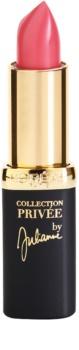 L'Oréal Paris Color Riche Collection Privée rtěnka