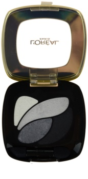 L'Oréal Paris Color Riche sjenilo za oči