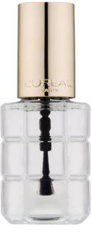 L'Oréal Paris Color Riche Nail Polish