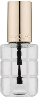 L'Oréal Paris Color Riche vernis à ongles