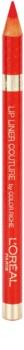 L'Oréal Paris Color Riche контурний олівець для губ