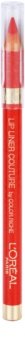 L'Oréal Paris Color Riche konturovací tužka na rty