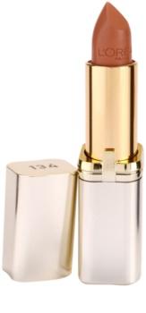 L'Oréal Paris Color Riche ruj hidratant