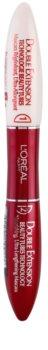 L'Oréal Paris Double Extension Lenghtening Mascara