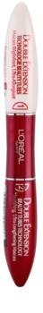 L'Oréal Paris Double Extension туш з ефектом миттєвого подовження вій