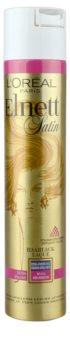 L'Oréal Paris Elnett Satin laca de cabelo para dar volume