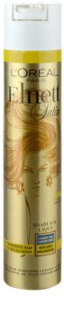 L'Oréal Paris Elnett Satin lak na vlasy