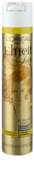 L'Oréal Paris Elnett Satin lakier do włosów