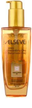 L'Oréal Paris Elseve huile pour tous types de cheveux