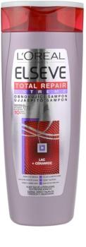 L'Oréal Paris Elseve Total Repair Extreme obnovitveni šampon za suhe in poškodovane lase