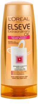 L'Oréal Paris Elseve Extraordinary Oil kondicionér pre suché vlasy