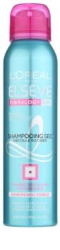 L'Oréal Paris Elseve Fibralogy Air suchý šampon pro objem
