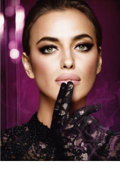 L'Oréal Paris Volume Million Lashes Fatale riasenka pre maximálny objem