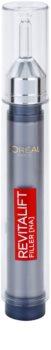L'Oréal Paris Revitalift Filler hialuronski serum za zapolnjenje gub