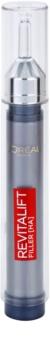 L'Oréal Paris Revitalift Filler vypĺňajúce hyalurónové sérum