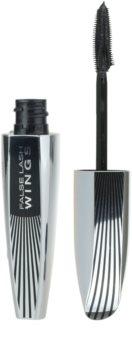 L'Oréal Paris False Lash Wings mascara