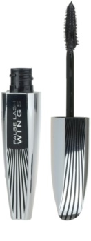 L'Oréal Paris False Lash Wings mascara