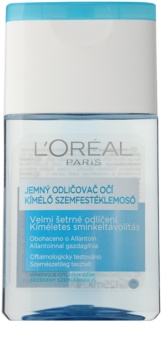 L'Oréal Paris Gentle Gentle Eye Make - Up Remover  Make - Up Remover