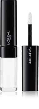 L'Oréal Paris Infallible baza pentru fardul de ochi