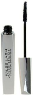 L'Oréal Paris Cil Architecte 4D (Lash Architect 4D) mascara cils allongés et courbés