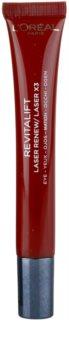 L'Oréal Paris Revitalift Laser Renew Eye Cream with Anti-Aging Effect