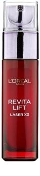 L'Oréal Paris Revitalift Laser Renew pleťové sérum proti starnutiu