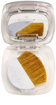 L'Oréal Paris True Match Le Blush blush