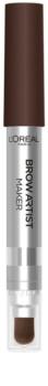 L'Oréal Paris Brow Artist Maker Eyebrow Pencil