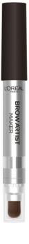 L'Oréal Paris Brow Artist Maker Eyebrow Pencil