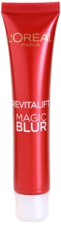 L'Oréal Paris Revitalift Magic Blur creme suavizante  antirrugas