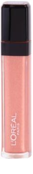 L'Oréal Paris Infallible Mega Gloss Xtreme Resist sijaj za ustnice