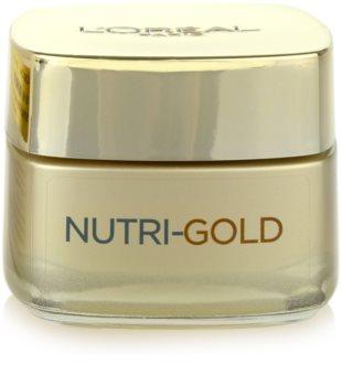 L'Oréal Paris Nutri-Gold