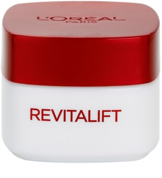 L'Oréal Paris Revitalift Kosmetik-Set  IV.