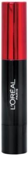 L'Oréal Paris Infallible Sexy Balm balsam de buze