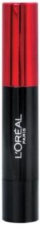 L'Oréal Paris Infallible Sexy Balm balzám na rty