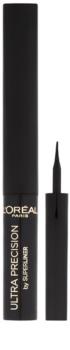 L'Oréal Paris Super Liner tekuté oční linky