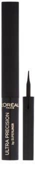 L'Oréal Paris Super Liner Vloeibare Eyeliner